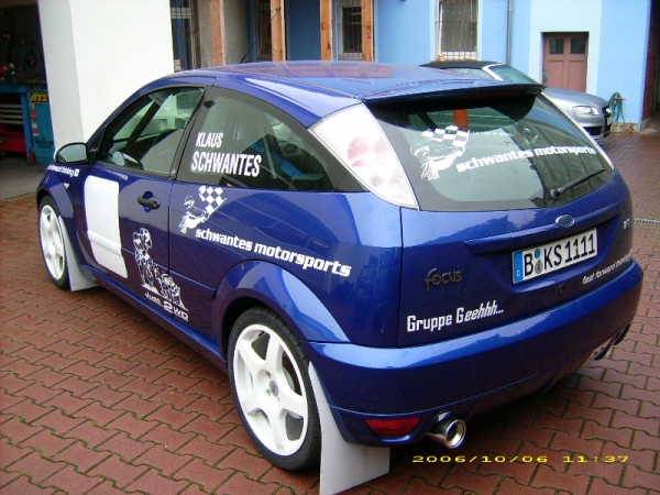 ford-focus-rs-rally-12